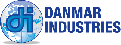 Danmar Industries